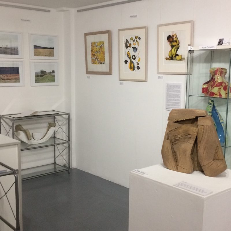 Apple Store Gallery | Creative Connections Herefordshire