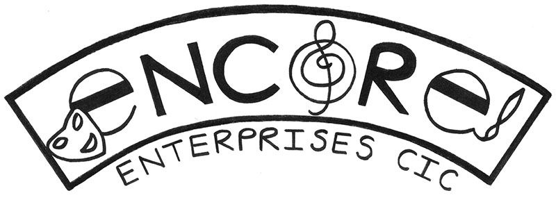 Encore Enterprises CIC/Herefordshire Music Service