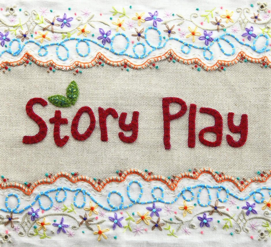 Story Play CIC
